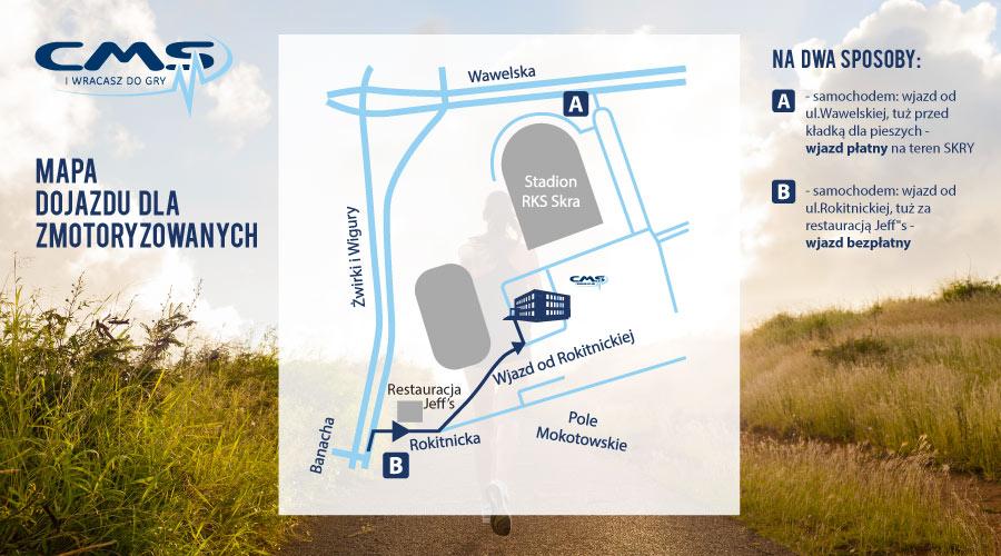 https://www.fizjoterapia.cms.waw.pl/site/img-content/kontakt/mapa-dojazdu-zmotoryzowani-cms.jpg