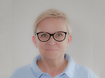 Tech. Elżbieta Bożena Leszczyńska