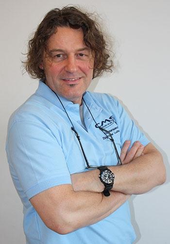 Tech. Zbigniew Ludwiniak