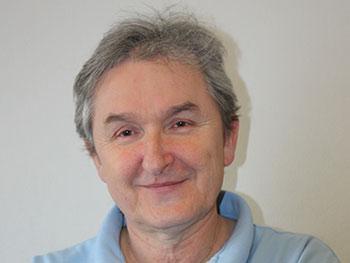 Mgr Maciej Piątkowski